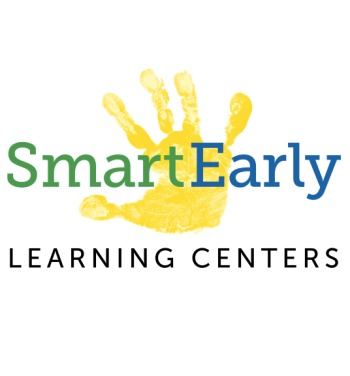SmartEarly Learning Centers Company Logo by SmartEarly Learning Centers in North Branford CT