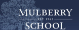 Preschool Mulberry School