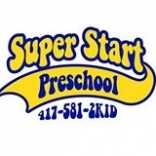 Preschool SUPER START PRESCHOOL  in OZARK MO