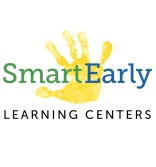 Preschool SmartEarly Learning Centers in North Branford CT